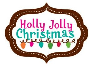 Holly Jolly Logo low res.jpg