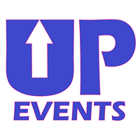 UP EVENTS LOGO.png