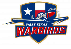 High Res Main Logo west-texas-warbirds-shield-1.png